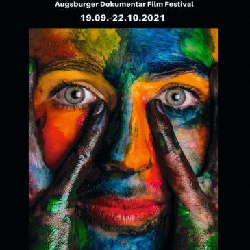 MONDIALE AUGSBURG Dokumentar Film Festival